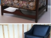 Rocking-Chair-&-Ottoman-B&A.jpg